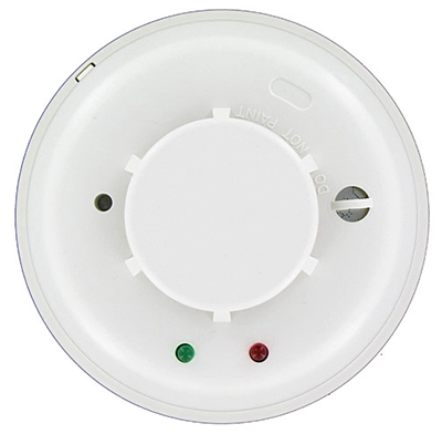 Home Fire Safety Systems & Business Fire Systems - Home Fire Safety System Smoke & Fire Alarm Sensor